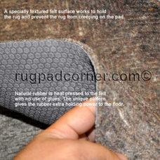 Rug Pads by Rug Pad Corner