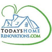 Todays Home Renovations Cover Photo