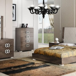 Modern Furniture - Made in Italy