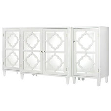 Home Decorators_Front Entry Cabinet.jpg