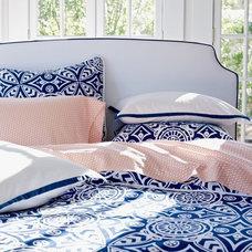 Traditional Duvet Covers And Duvet Sets Catalina Duvet