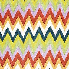Fabric by TwentyOne7