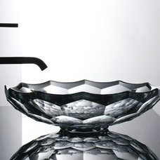 Bathroom Sinks by Crescent Plumbing Supply Co.