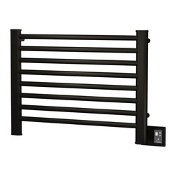Amba Products - Amba S 2921 O S-2921 Towel Warmer and Space Heater - Collection: Sirio