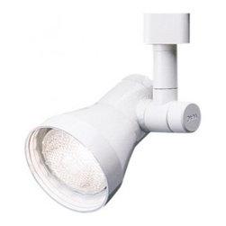 WAC Lighting | Model 720 Line Voltage Track Lighting -