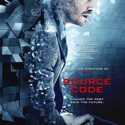Source Code 27 x 40 Movie Poster - New Zealand Style A - Source Code 27 x 40 Movie Poster - New Zealand Style A Jake Gyllenhaal, Michelle Monaghan, Vera Farmiga, Jeffrey Wright, Russell Peters. Directed By: Duncan Jones. Producer: Mark Gordon, Philippe Rousselet, Jordan Wynn.