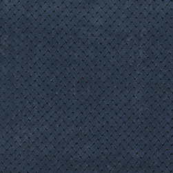 P5228-Sample - This microfiber upholstery fabrics is great for all residential, contract, hospitality and automotive purposes. Our microfiber fabrics are stain resistant, heavy duty and machine washable. This pattern is non-directional.