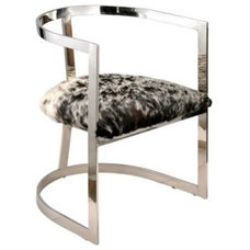 Modern Chairs by Clayton Gray Home