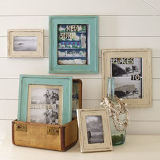 Traditional Picture Frames by PBteen