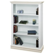 Traditional Storage Units And Cabinets by Hayneedle
