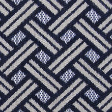 Modern Outdoor Fabric by authenTEAK Outdoor Living