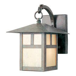 Livex Lighting - Livex Lighting 2131-16 Outdoor Lighting/Outdoor Lanterns - Livex Lighting 2131-16 Outdoor Lighting/Outdoor Lanterns