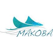 Makoba Inc. Logo