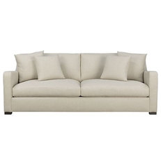 traditional sofas by Crate&amp;Barrel