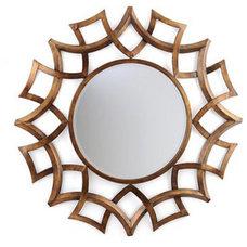 Modern Wall Mirrors by Kirkland's