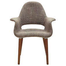 Midcentury Chairs by LexMod