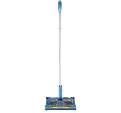 Modern Vacuum Cleaners by Walmart