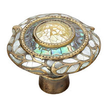 Eclectic Cabinet & Drawer Knobs: Find Cabinet Knobs and Dresser Knobs Online