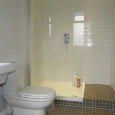 5 bedroom semi-detached house for sale in Salisbury Road, Chorlton, Manchester,