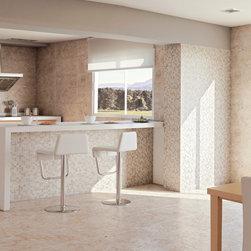 Happy Floors Porcelain Tile New Jersey - C Stone Porcelain Tile Outlet New Jersey (973) 955 4047