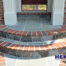 by HEMAX Construction Services & Landscaping, LLC