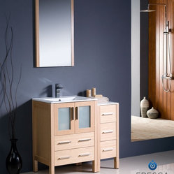 Bathroom Vanities: Find Bathroom Vanity and Bathroom Cabinet Designs Online