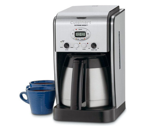 Coffee Pot Recall Cuisinart : Coffee & Tea Makers: Find Espresso Machines, Tea Pots, French Presses and Electric Kettles Online
