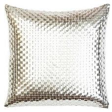 Contemporary Decorative Pillows by Gracious Home