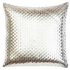 Contemporary Pillows by Gracious Home