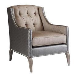 CA6035 Marco Chair - Marco Chair