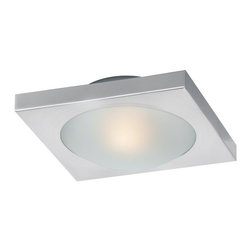 ET2 - ET2 Piccolo E53830 1-Light LED Flush/Wall Mount Satin Nickel Multicolor - E53830 - Shop for Pendants from Hayneedle.com! About Maxim LightingSince 1970 Maxim Group Companies headquartered in California have been committed to providing a diverse selection of high-quality lighting fixtures for your home. Maxim products are made with attention to detail and with all the latest advances in lighting technology as well as forward-thinking design policies that fit effortlessly into your life. Maxim's goal is to lead the lighting industry through integrity innovation and client satisfaction.