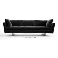 Modern Sofas by ERA Interiors