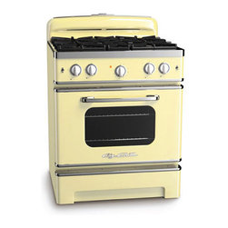 similiar kitchenaid 577 1 dishwasher filter keywords wiring diagram for kitchenaid refrigerator car wiring diagram images
