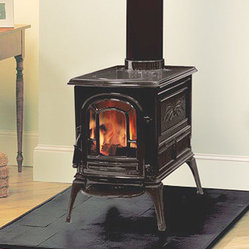 Gas Stoves Jotul Gas Stoves Prices