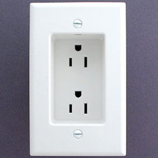 Traditional  Electrical Update