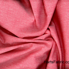 Traditional Fabric by Harts Fabric