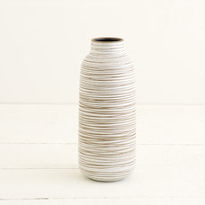 Eclectic Vases by Heath Ceramics