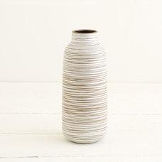 Eclectic Vases by Heath Ceramics