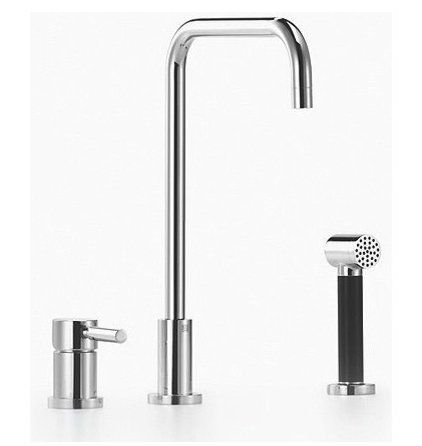 Modern Kitchen Faucets by faucetsupply.com