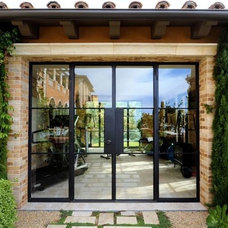 Windows And Doors by Associated Building Supply Inc.