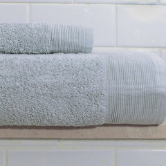 modern towels by House &amp; Hold