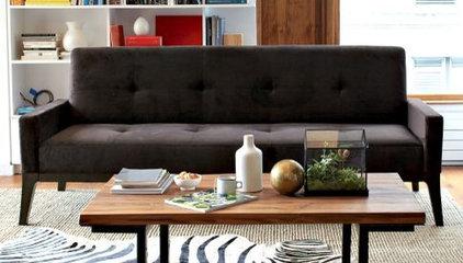 Clark Sofa | west elm