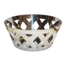 Fruit Bowl by King Kong for Alessi - $150 Est. Retail - $100 on Chairish.com -