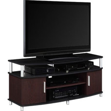 Modern Home Electronics by Wayfair