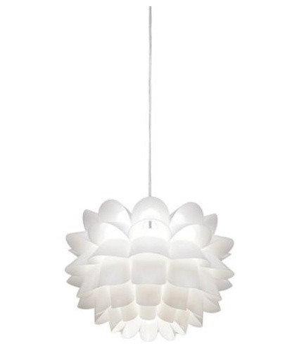 Modern Chandeliers by Lamps Plus