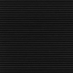 "buyMATS Inc. - 2' x 105' Tuff Foot Matting 1/8"" Corrugated Black - Features:"