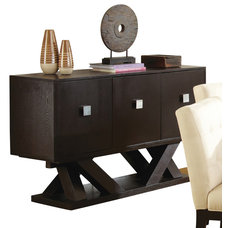 Contemporary Buffets And Sideboards by Beyond Stores