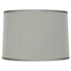 Transitional Lamp Shades by Lamps Plus