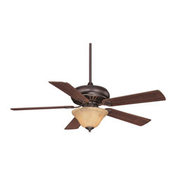 Savoy House Lighting - Savoy House Lighting 52P-614-5WA-13 Peachtree 3 Light Indoor Ceiling Fans in Eng - Traditional and elegant ceiling fan for a variety of spaces