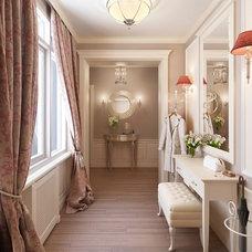 Taditional-feminine-dressing-room.jpeg